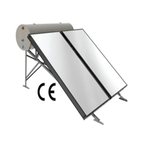 chauffe-eau-100-solaire1