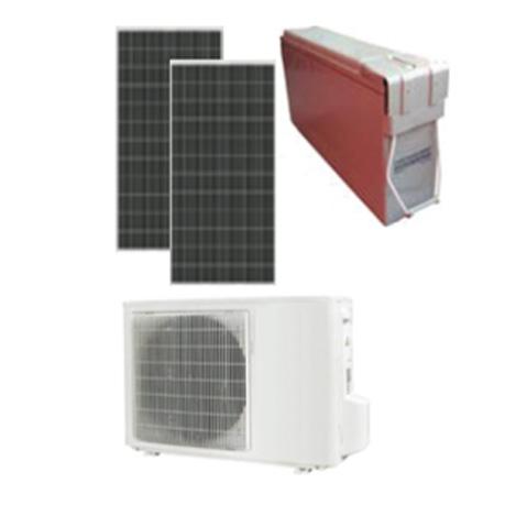 clim-100pc-solaire
