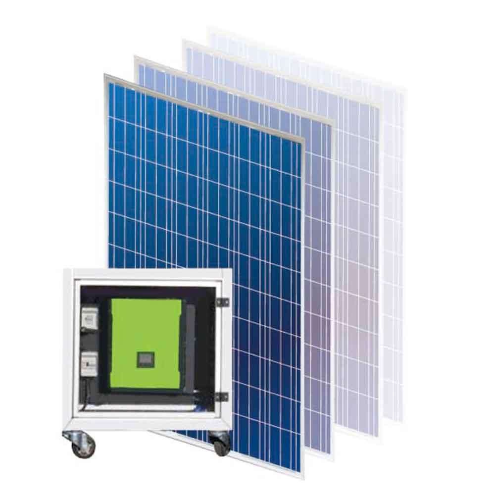 kit-solaire-1