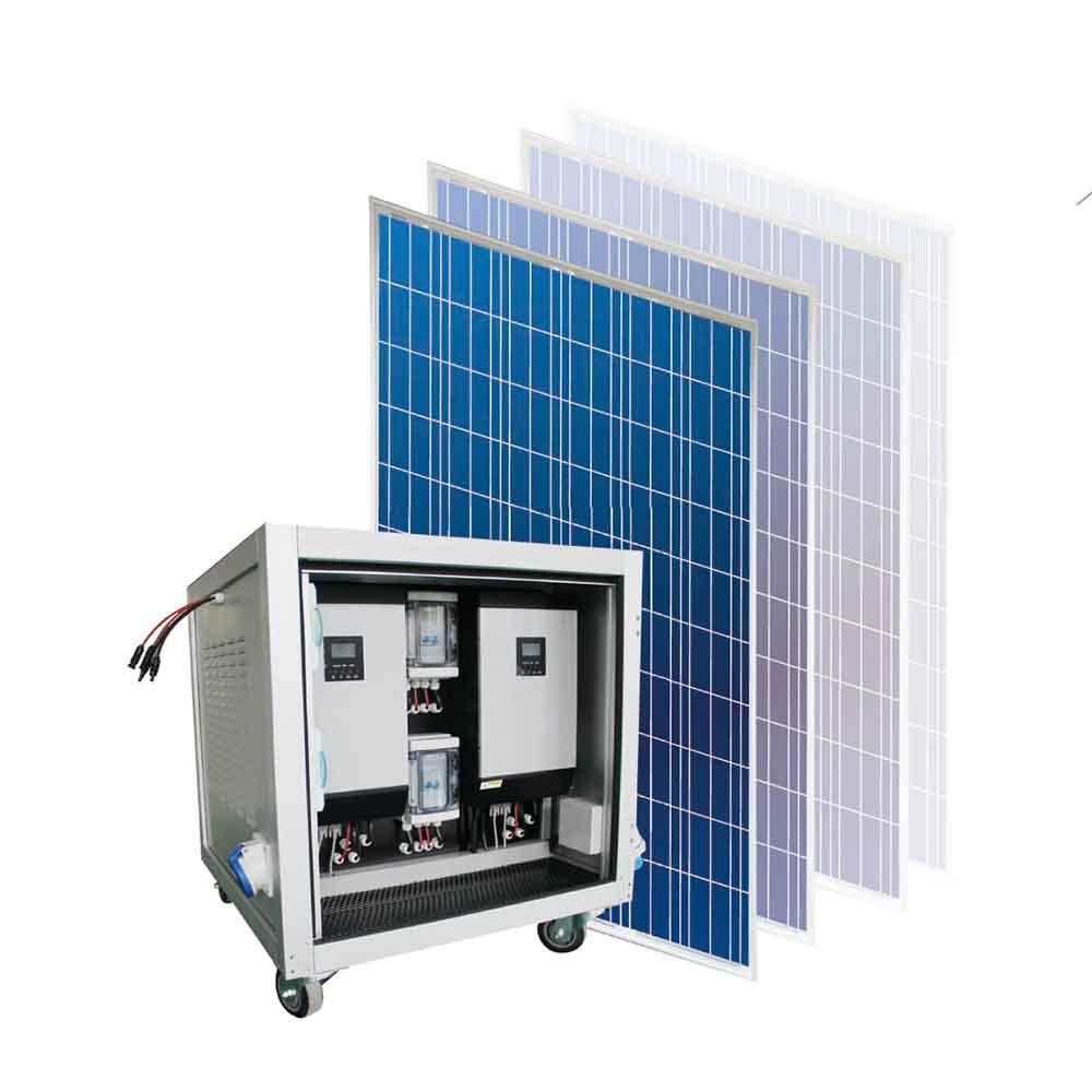 kit-solaire-2