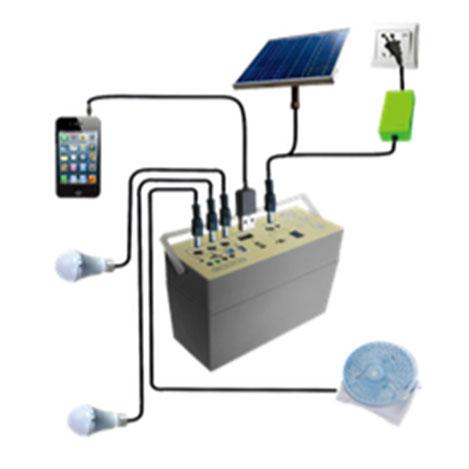kit-solaire-portatif