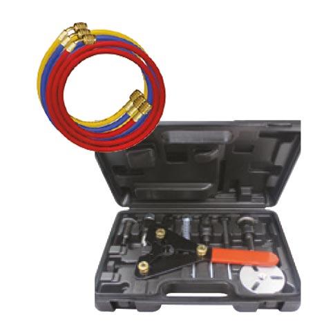 outils-frigo-item2