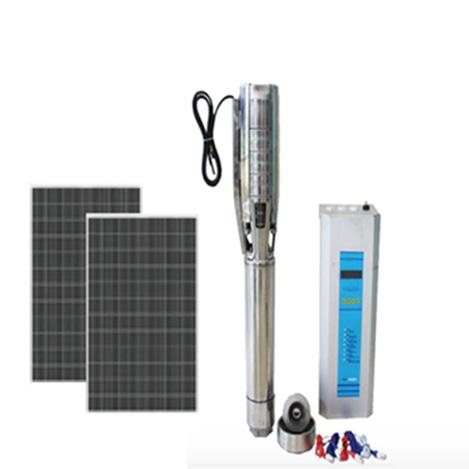 Pompe a chaleur solaire la pompe chaleur solaire par for Pompe a chaleur solaire piscine