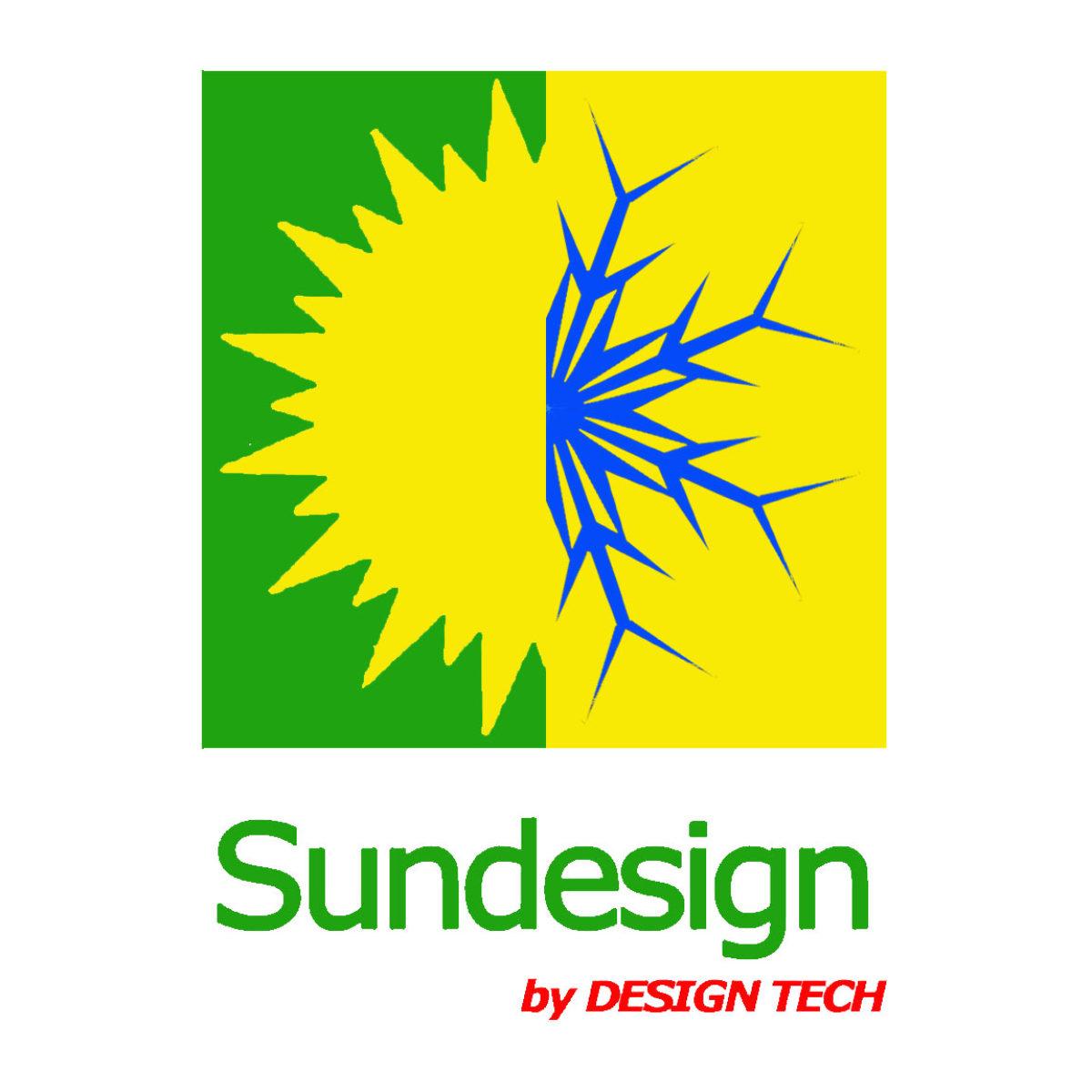 designtech-business