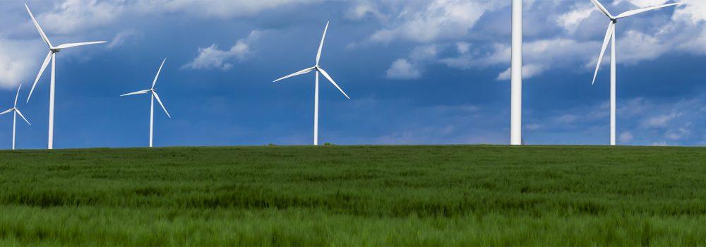 energie-vert