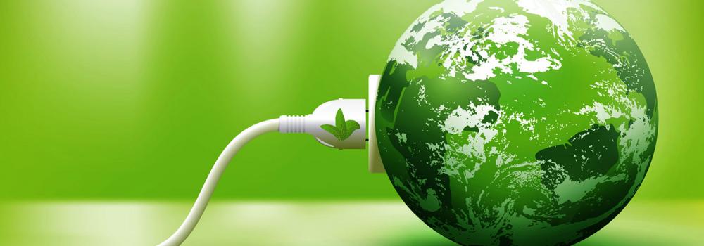 green-energy-world
